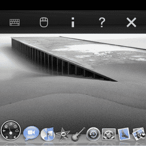 vnc-android-app-300x300