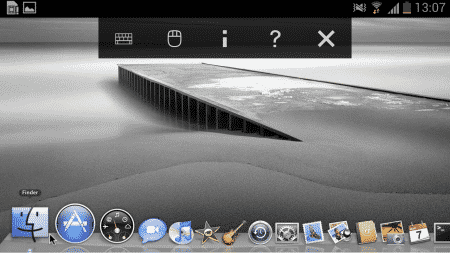 vnc android app