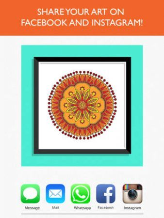 descargar Colorfy
