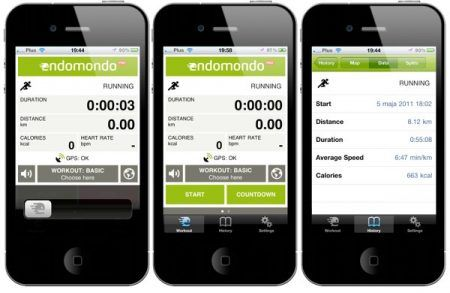 endomondo-450x293