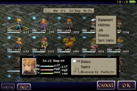 juego-FINAL-FANTASY-TACTICS-450x300