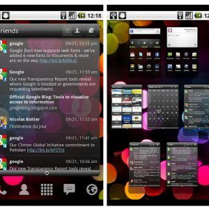 launcher-pro-android-300x300