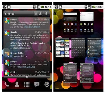 launcher-pro-android-450x396