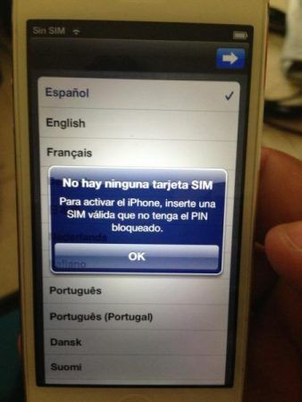 Bloquear-el-iPhone-con-un-PIN-338x450