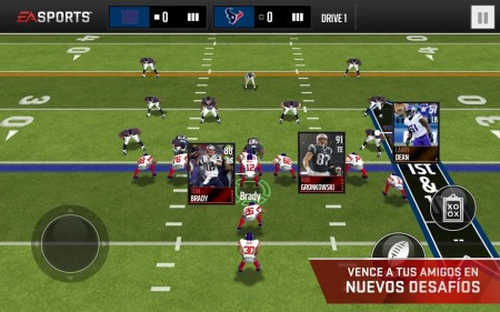 Madden-NFL-android-3-450x281