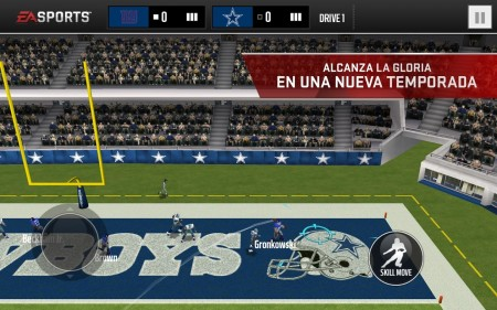 Madden-NFL-android-5-450x281