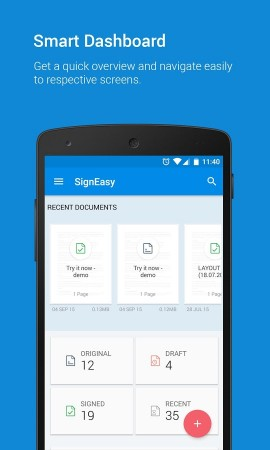 SignEasy-android-3