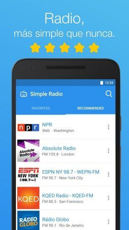 Simple-Radio-by-Streema-253x450