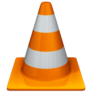 VLC-media-player-icono