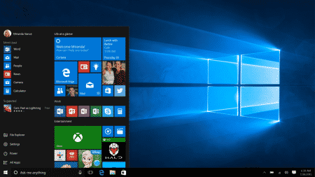 Windows-10-450x253