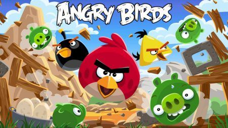angry-birds-android-450x253