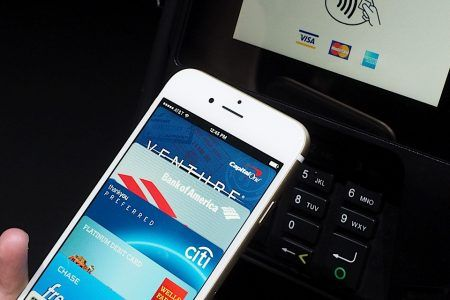 apple-pay-450x300