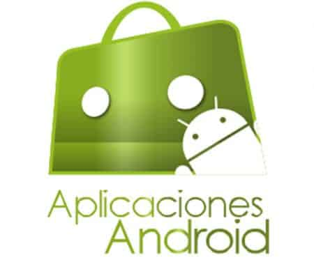 apps-android-450x373