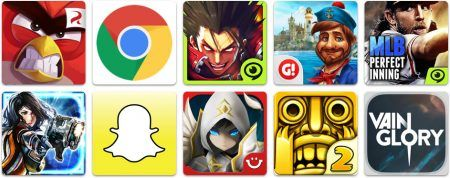 compatibles-BlueStacks-2-450x178