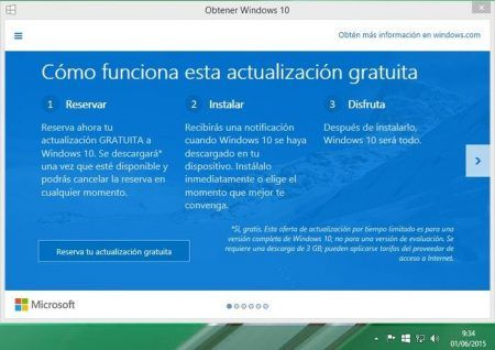 funciona-windows-10-450x318