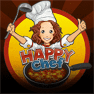 icono-Happy-Chef