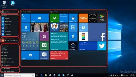 menu-inicio-windows-10-para-PC-450x254