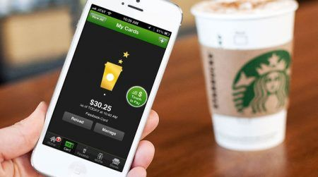 pagar-starbucks-apple-pay-450x251