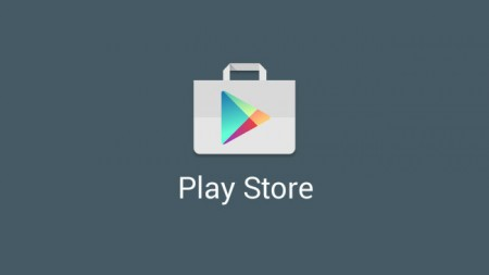 play-store-450x253