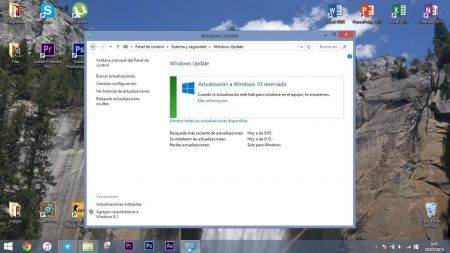 reservada-actualizacion-windows-450x253