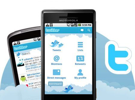 twitter-android-450x333