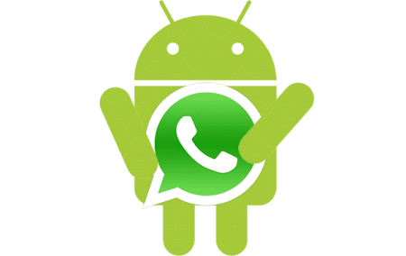 whatsapp-android-450x284