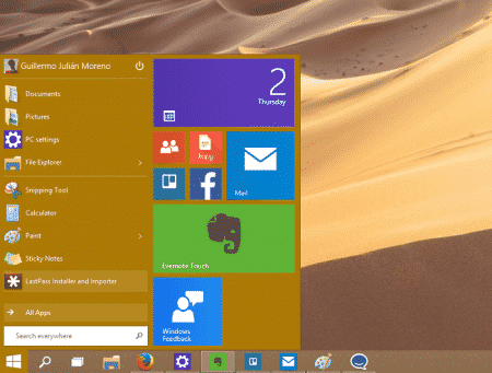 windows-10-inicio-450x341