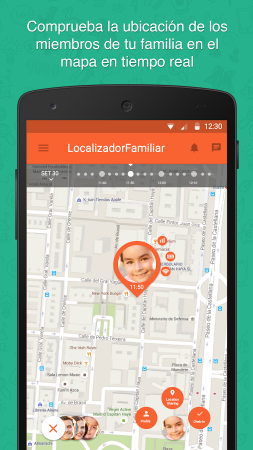 Localizador-Familiar-logo-android-1