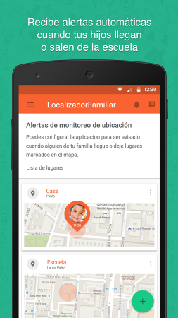 Localizador-Familiar-logo-android-2