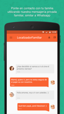 Localizador-Familiar-logo-android-3