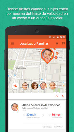 Localizador-Familiar-logo-android-4