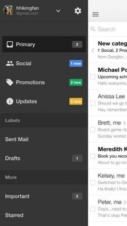 gmail-iphone-2