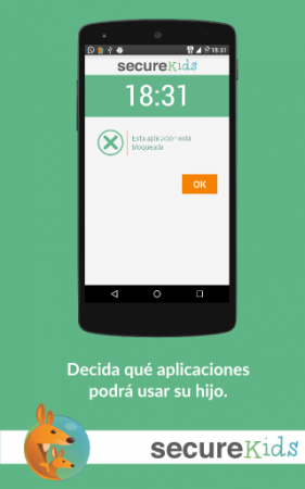 secureKids-android-2