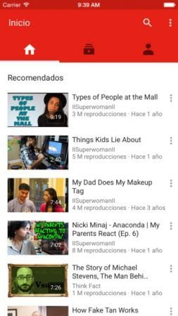 youtube-iphone-1-253x450