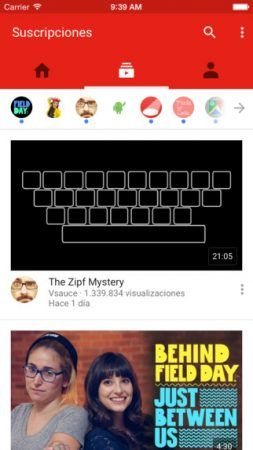 youtube-iphone-3-253x450