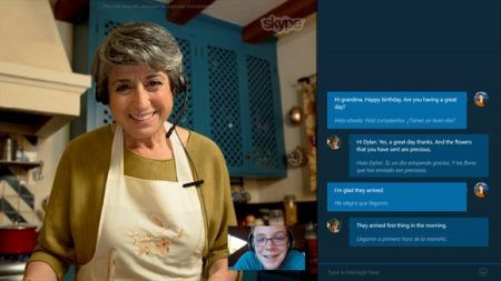 Skype-Translator-preview-windows-1-450x253