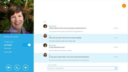 Skype-Translator-preview-windows-3-450x253