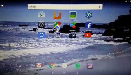 android--marshmallow-pc-windows