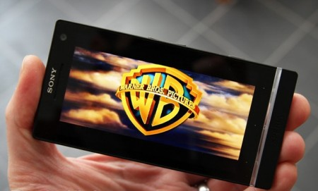 android-peliculas-450x271