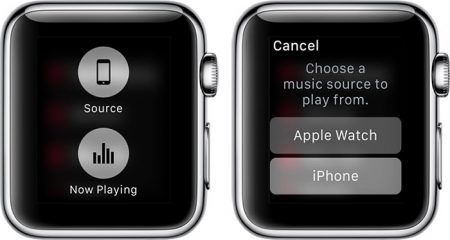 apple-watch-musica-fuente-450x240