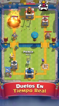 clash-royale-android-2