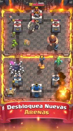 clash-royale-android-3