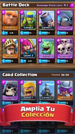 clash-royale-android-4