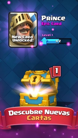 clash-royale-android-5