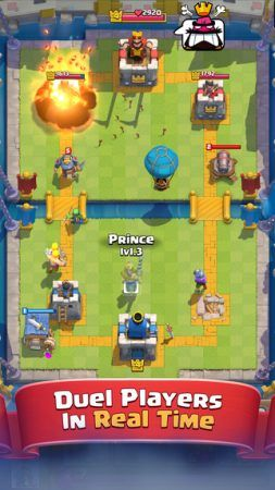 clash-royale-iphone-1-253x450