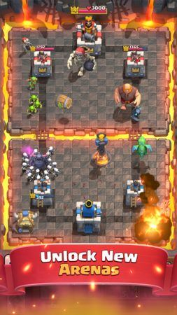 clash-royale-iphone-2-253x450
