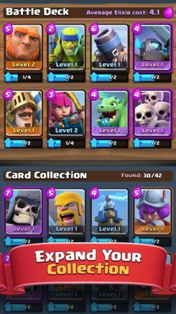 clash-royale-iphone-3-253x450
