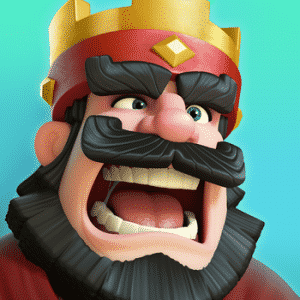 clash-royale-iphone-logo-300x300