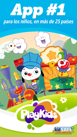 playkids-android-3