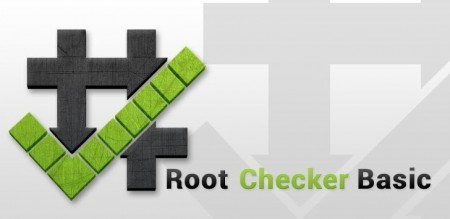 root-checer-tapa-450x219